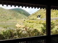 石仏と歴史館